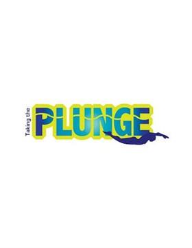 plunge_thumb.jpg