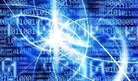 quantum-computing_sm_thumb.jpg