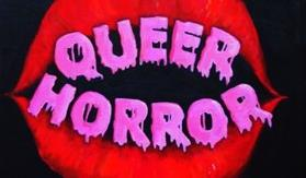queerhorror_thumb.jpg