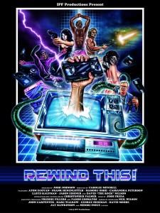 rewindposter2.jpg