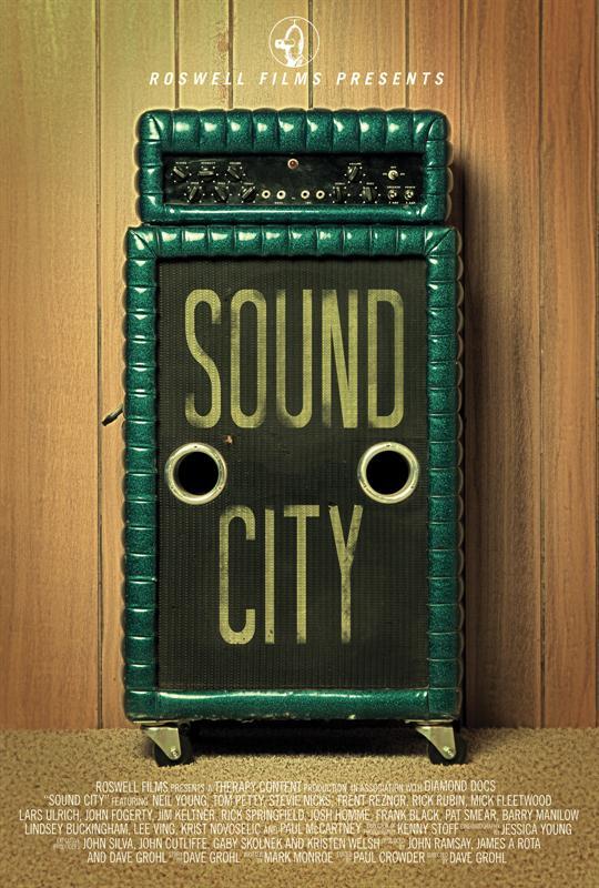 soundmain.jpg