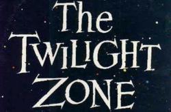 twilightzoneposterr.png