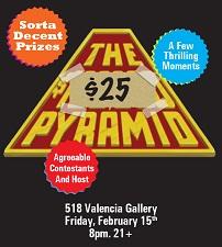 $25_Pyramid_ad_Feb.jpg