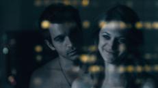 28-Hotel-Room-Movie-Still-3_thumb.jpg