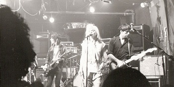 Blondie CBGB.jpg