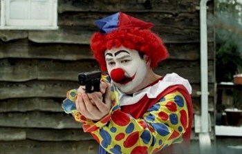 Clown with gun.jpg