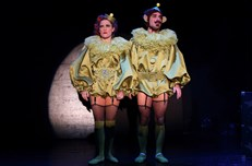 Us_Naked_Trixie_Monkey_Off_Broadway_2011_Photo_Credit_Allen_Lee_300dpi_thumb.jpg