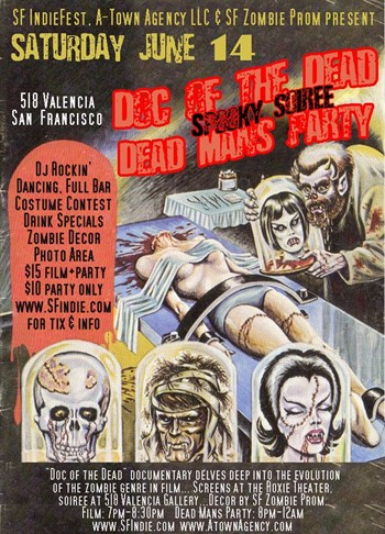 doc of the dead flyer.jpg