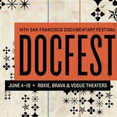docfest15_300x250_thumb.jpg