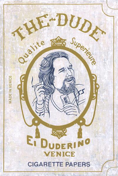 duderino cig papers copy.jpg