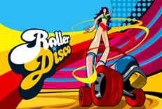 rollerdisco 2 no date_thumb.jpg
