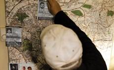 terror_still_map_thumb.jpg