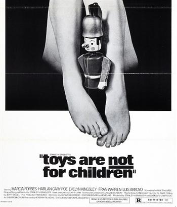 toys_are_not_for_children_poster_01.jpg