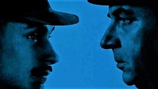 Neruda_thumb.jpg