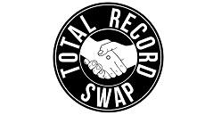 TotalSwap_thumb.jpg
