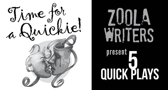 Zoola Writers graphic for Roxy website jpeg.jpg