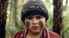 hunt-for-the-wilderpeople_thumb.jpeg