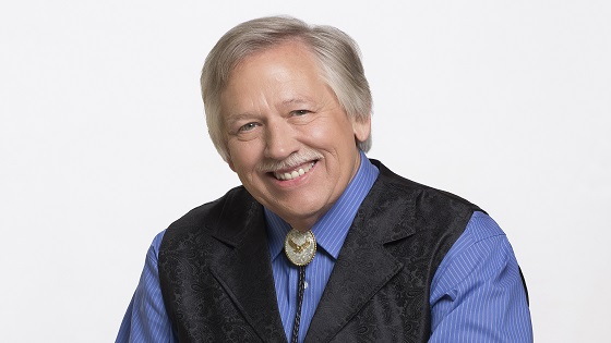 john-conlee photo.jpg