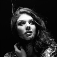 Jane-Monheit-03.jpg