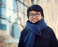 Joey Alexander_photo-4_thumb.jpg