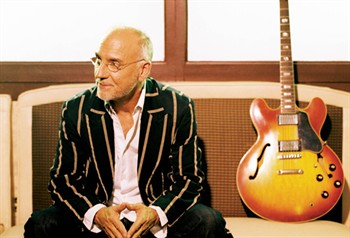 Larry_Carlton1.jpg