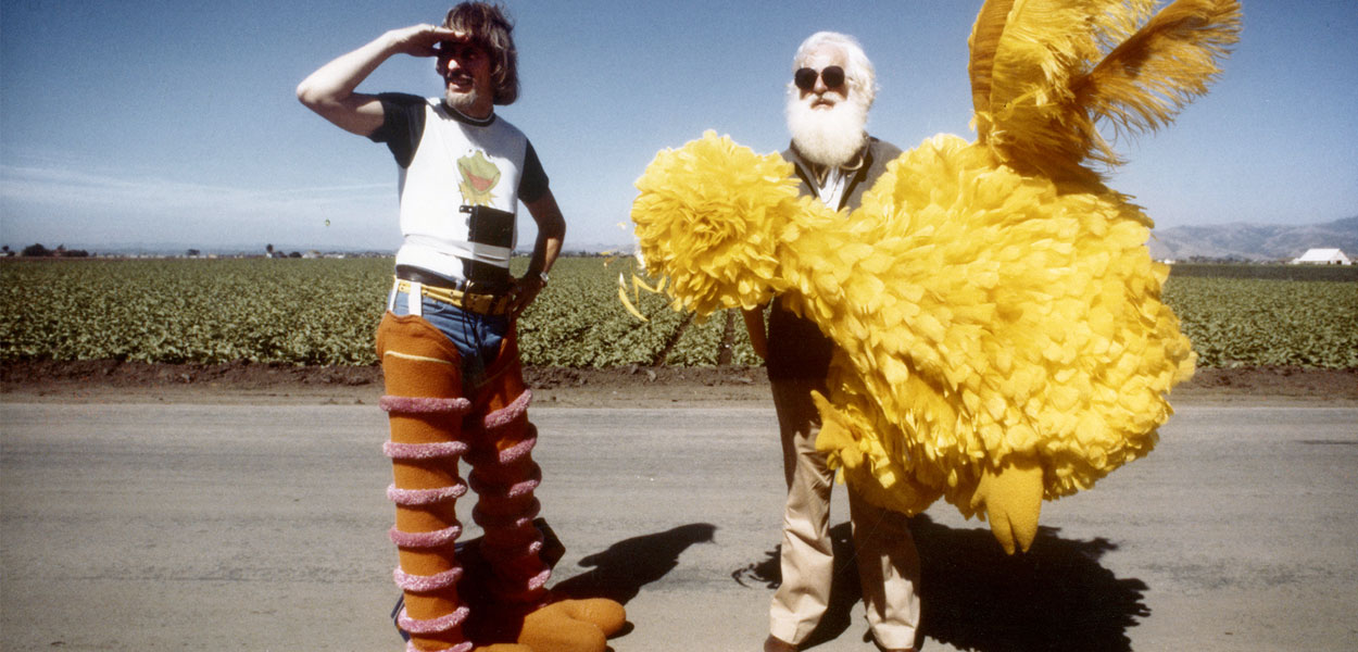 msp-film-society-i-am-big-bird-1.jpg