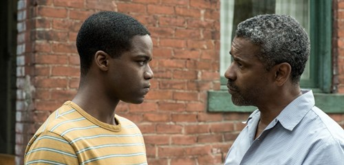 mspfilm-Fences-still-4_thumb.jpg
