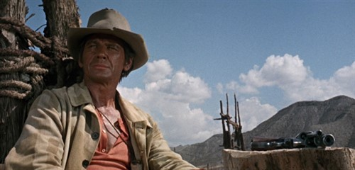 mspfilm-Once_Upon_a-Time_In_The_West-still-1-copy_thumb.jpg