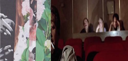 mspfilm-cat-and-fox-plays-screen-3-still-2_thumb.jpg