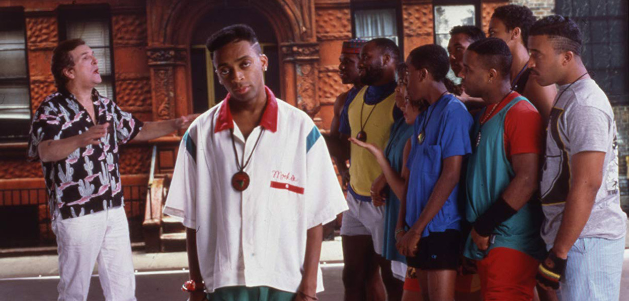 mspfilm-do-the-right-thing-still-1.jpg