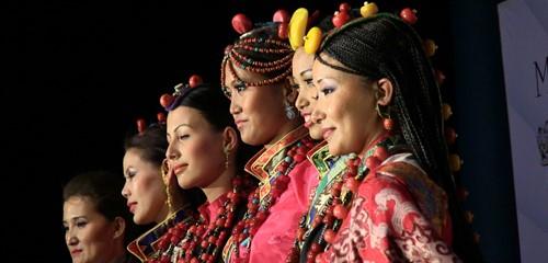 mspfilm-miss-tibet-still-1_thumb.jpg