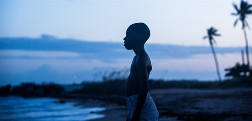 mspfilm-moonlight-still-1_thumb.jpg