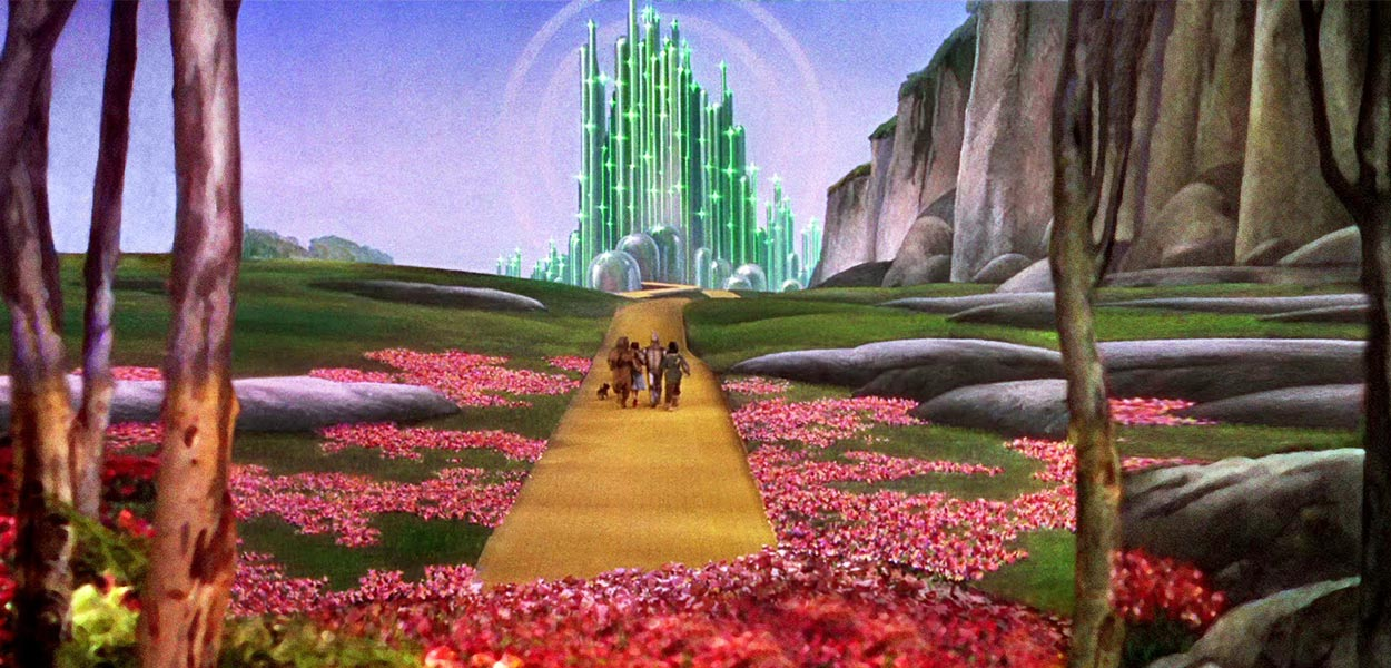 mspfilm_wizard-of-oz_1.jpg