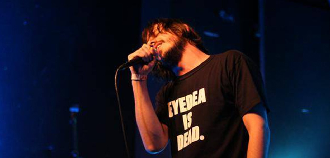 world-has-no-eyedea-still-1.jpg