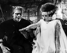 Bride-of-frankenstein_thumb.jpg