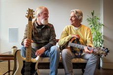 John-McLaughlin-and-Jimmy-Herring_thumb.jpg