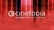 cinetopia_placeholder_thumb.jpg