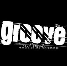 groove_thumb.jpg