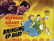 poster-bringing-up-baby_02_thumb.jpg