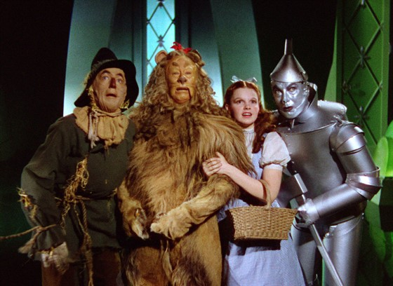 05-wizard-of-oz.jpg