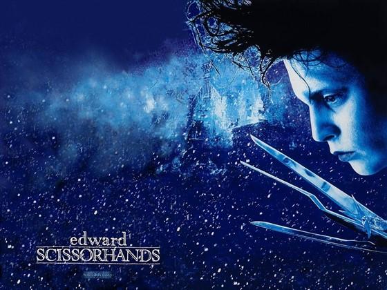 Edward-Scissorhands-wallpaper-edward-scissorhands-4955769-1024-768.jpg