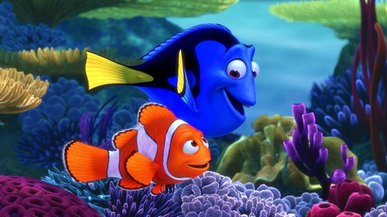 finding-nemo-original.jpg