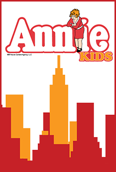 Annie Updated Poster Feed Image.jpg