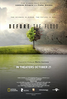 Before the Flood FEED IMAGE 230x340.jpg