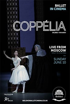 Coppelia FEED IMAGE 230x340_thumb.jpg