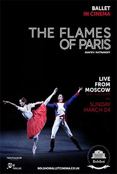 Flames of Paris FEED IMAGE 230x340_thumb.jpg