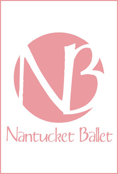 Nantucket Ballet Feed Image.jpg