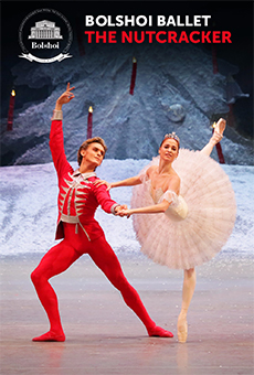 Nutcracker FEED IMAGE 230x340.jpg