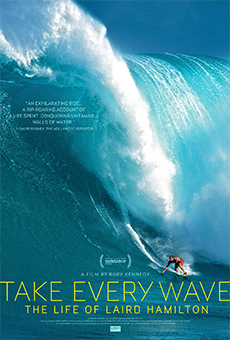 Take Every Wave FEED IMAGE 230x340.jpg