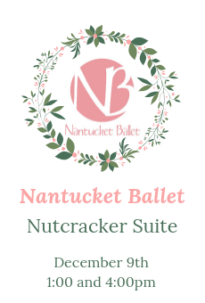 The Nutcracker Suite Image.png
